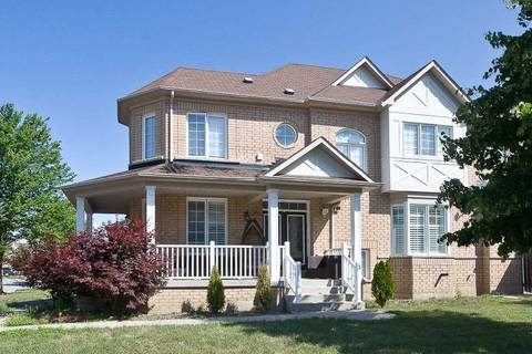 House for sale at 90 Waite Cres Whitchurch-stouffville Ontario - MLS: N4655961