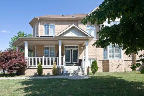 House for sale at 90 Waite Cres Whitchurch-stouffville Ontario - MLS: N4698194