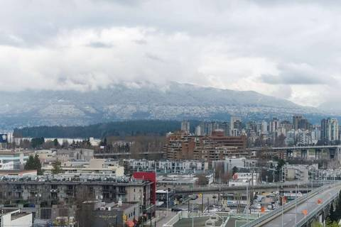 Condo for sale at 1570 7th Ave W Unit 900 Vancouver British Columbia - MLS: R2434297