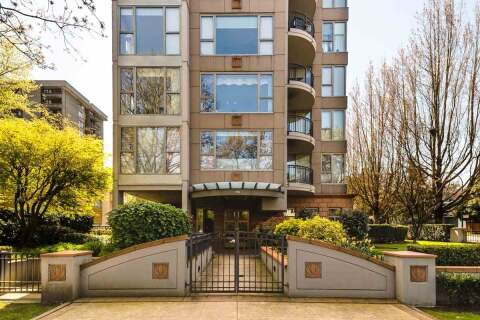 Condo for sale at 1788 13th Ave W Unit 900 Vancouver British Columbia - MLS: R2497549