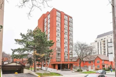 Condo for sale at 49 Robinson St Unit #900 Hamilton Ontario - MLS: X4745852