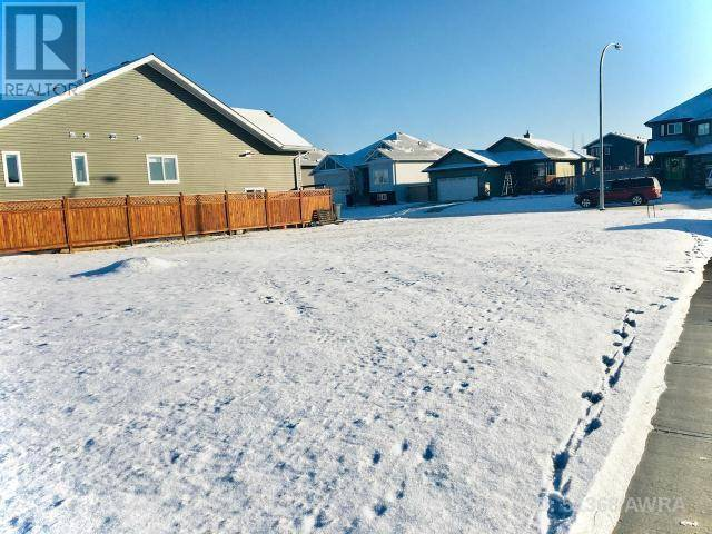 Residential property for sale at 900 7 Ave Se Slave Lake Alberta - MLS: 51368