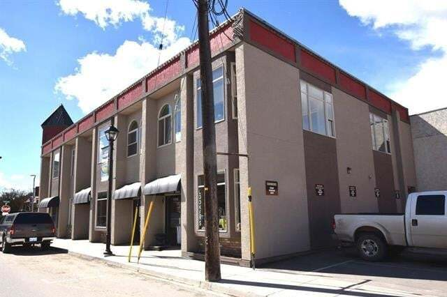 Commercial property for sale at 900 Belvedere St Enderby British Columbia - MLS: 10180861