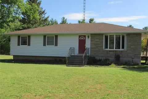 House for sale at 900 County Rd 49  Galway-cavendish And Harvey Ontario - MLS: X4439726