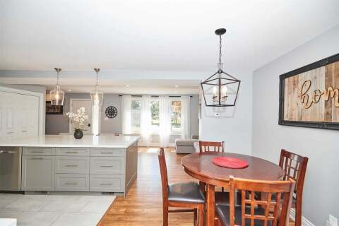 900 Edgemere Road, Fort Erie | Image 2