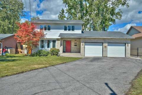 House for sale at 900 Edgemere Rd Fort Erie Ontario - MLS: X4943868