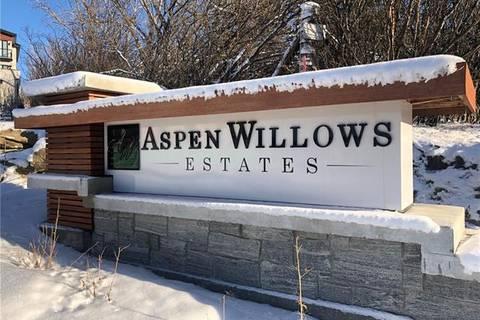 Home for sale at 900 Elkton Cs Southwest Calgary Alberta - MLS: C4288065