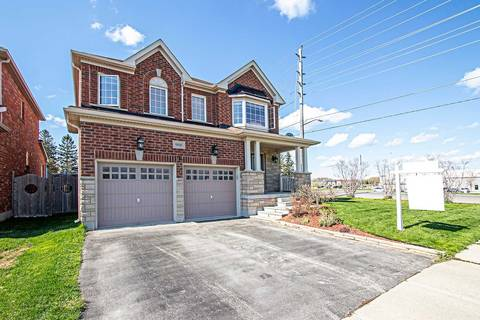 House for sale at 900 Fetchison Dr Oshawa Ontario - MLS: E4452163