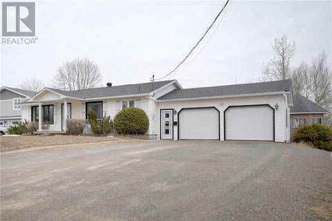 House for sale at 900 Gauvin  Dieppe New Brunswick - MLS: M122212