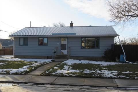 House for sale at 900 King St Regina Saskatchewan - MLS: SK792835