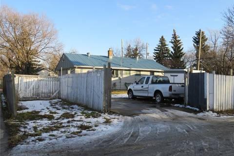 900 King Street, Regina | Image 2