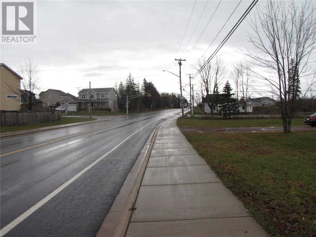 900 Ryan Street, Moncton | Image 2