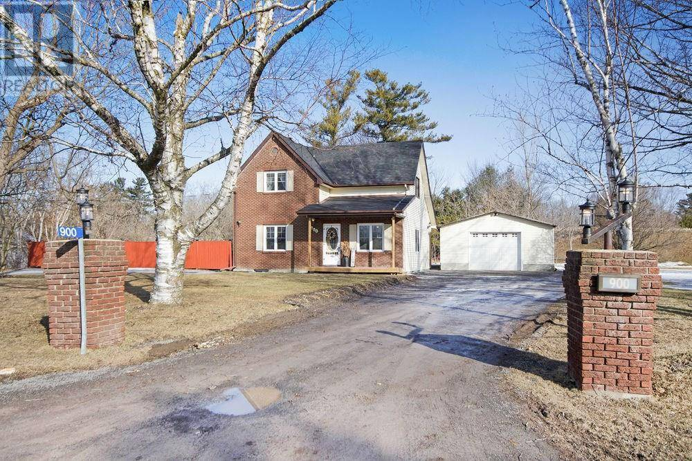 House for sale at 900 Smith Rd Navan Ontario - MLS: 1186691