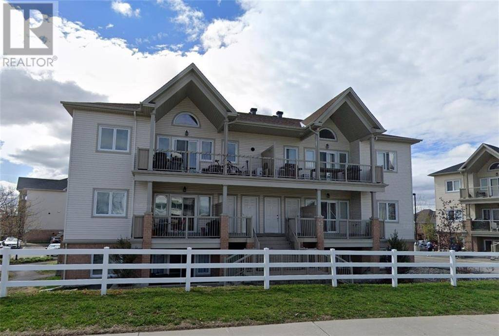 House for sale at 900 White Alder Ave Ottawa Ontario - MLS: 1187678