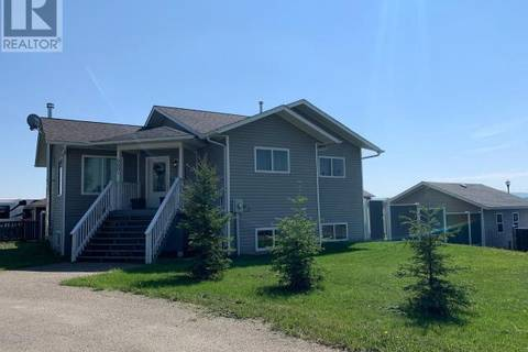 House for sale at 9001 19 St Dawson Creek British Columbia - MLS: 178755