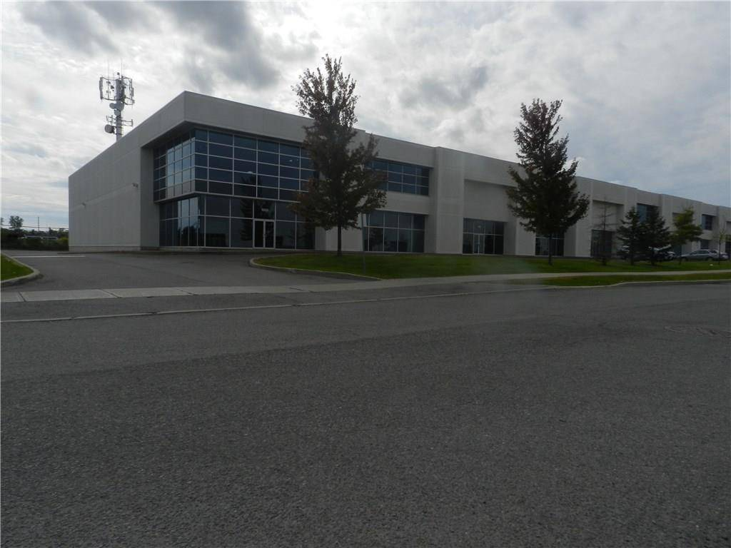 Commercial property for lease at 1100 Polytek St Apartment 900&1000 Ottawa Ontario - MLS: 1172227