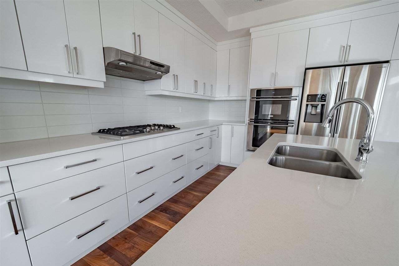 House for sale at 9003 24 Av SW Edmonton Alberta - MLS: E4212157