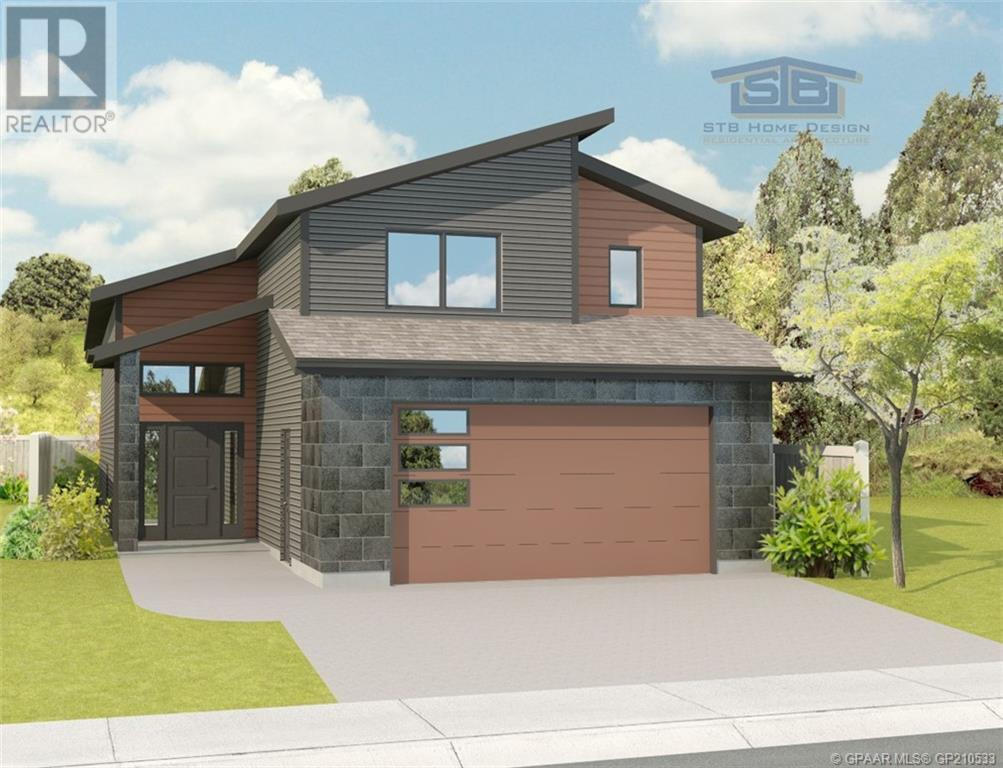 Removed: 9003 81 Avenue, Grande Prairie, AB - Removed on 2020-04-02 05:27:19