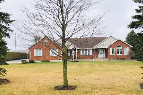 House for sale at 9005 Enfield Rd Clarington Ontario - MLS: E4711946