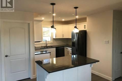 House for sale at 9005 Panton Ave North Battleford Saskatchewan - MLS: SK771216
