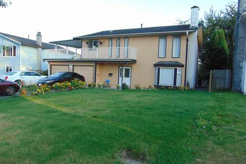 House for sale at 9006 Prince Charles Blvd Surrey British Columbia - MLS: R2400830