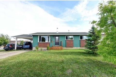 House for sale at 9007 103a Ave Fort St. John British Columbia - MLS: R2379948