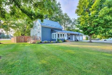 House for sale at 9007 Hacienda Rd Elgin Ontario - MLS: 274416