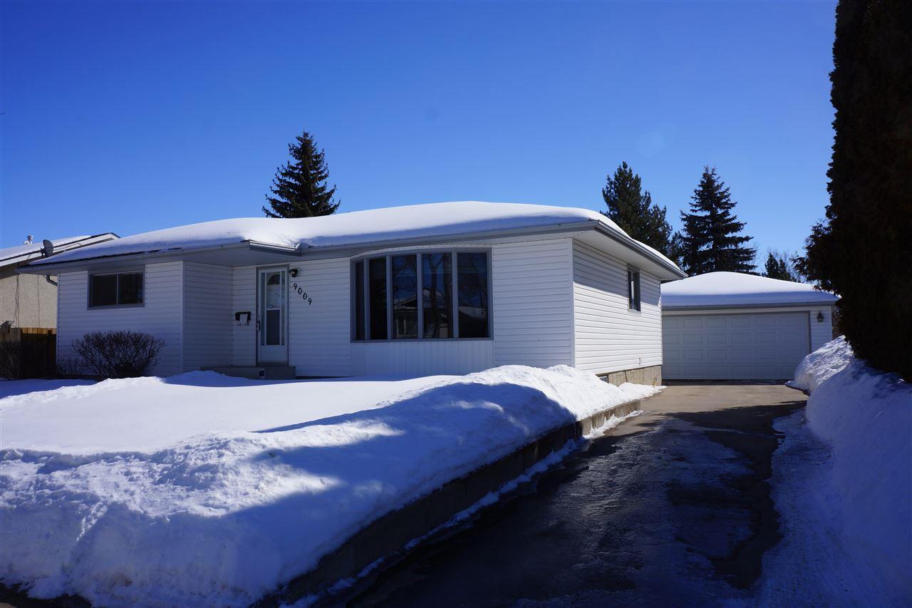 Removed: 9009 95 Avenue, Fort Saskatchewan, AB - Removed on 2019-04-09 09:36:39
