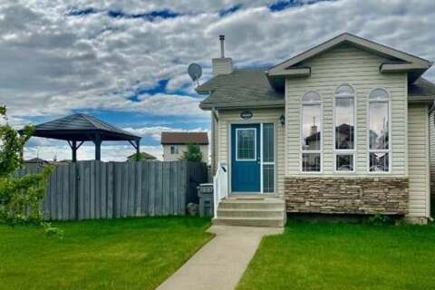 House for sale at 9009 95 Ave Grande Prairie Alberta - MLS: A1005550