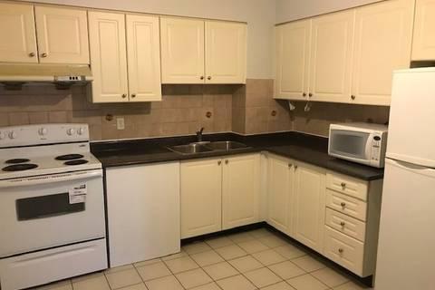 Apartment for rent at 1 Reidmount Ave Unit 901 Toronto Ontario - MLS: E4622424