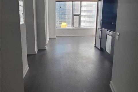 Apartment for rent at 10 York St Unit 901 Toronto Ontario - MLS: C4523708