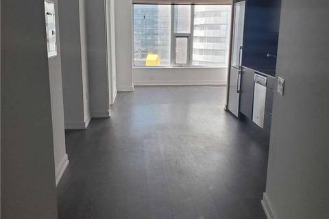 Apartment for rent at 10 York St Unit 901 Toronto Ontario - MLS: C4523708
