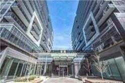 Apartment for rent at 1030 King St Unit 901 Toronto Ontario - MLS: C4855802