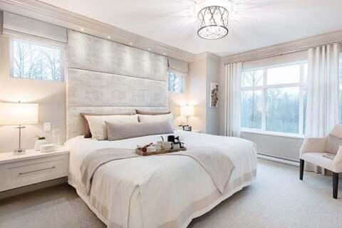 Townhouse for sale at 11295 Pazarena Pl Unit 901 Maple Ridge British Columbia - MLS: R2459369