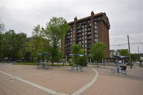 Condo for sale at 1140 15 Ave Southwest Unit 901 Calgary Alberta - MLS: C4245841