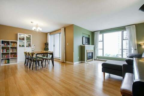 Condo for sale at 1180 Pinetree Wy Unit 901 Coquitlam British Columbia - MLS: R2499433