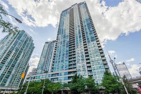 901 - 12 Yonge Street, Toronto | Image 2