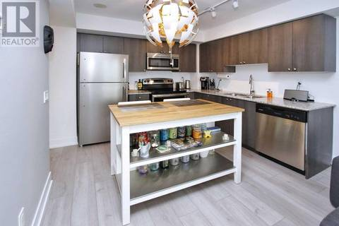 Condo for sale at 1215 Bayly St Unit 901 Pickering Ontario - MLS: E4507549