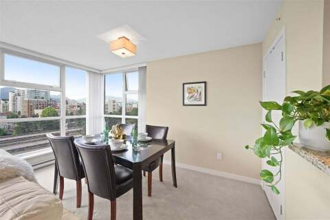 Condo for sale at 125 Milross Ave Unit 901 Vancouver British Columbia - MLS: R2501198
