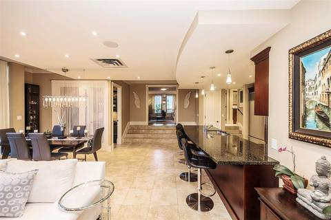 Condo for sale at 1280 Richards St Unit 901 Vancouver British Columbia - MLS: R2415969