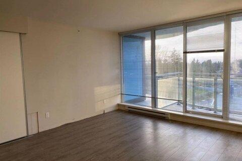 Condo for sale at 13303 Central Ave Unit 901 Surrey British Columbia - MLS: R2529926
