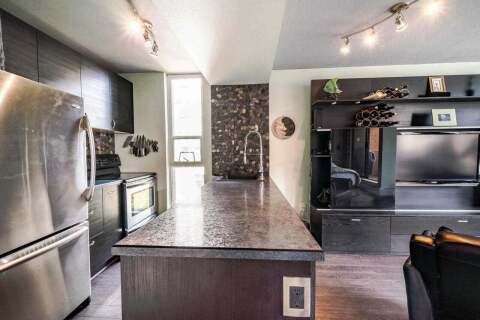 Condo for sale at 1333 Hornby St Unit 901 Vancouver British Columbia - MLS: R2503030