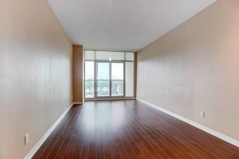 Condo for sale at 1359 Rathburn Rd Unit 901 Mississauga Ontario - MLS: W4552025