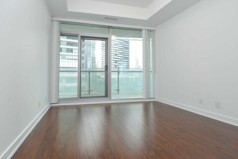 Apartment for rent at 14 York St Unit 901 Toronto Ontario - MLS: C4997127
