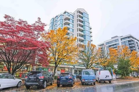 901 - 140 14th Street E, North Vancouver | Image 1
