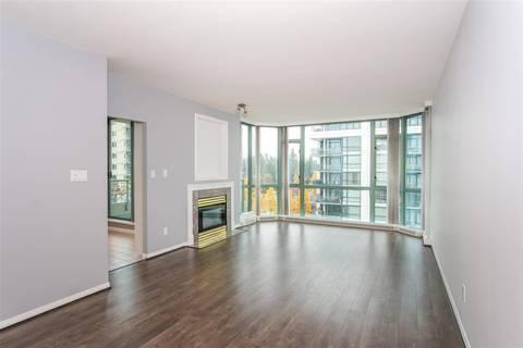 Condo for sale at 140 14th St E Unit 901 North Vancouver British Columbia - MLS: R2430057