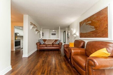 Condo for sale at 145 Hillcrest Ave Unit 901 Mississauga Ontario - MLS: W4988844