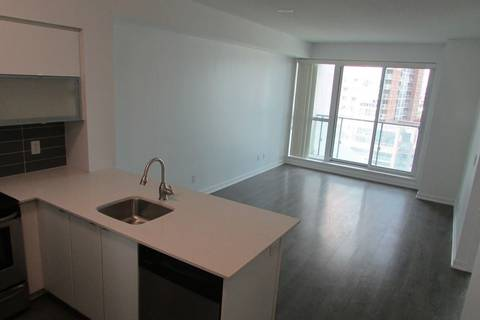 Condo for sale at 150 East Liberty St Unit 901 Toronto Ontario - MLS: C4544472