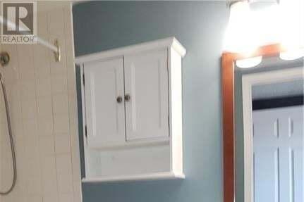 Apartment for rent at 155 Kent St Unit 901 London Ontario - MLS: 261516