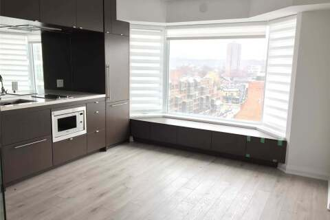 Apartment for rent at 155 Yorkville Ave Unit 901 Toronto Ontario - MLS: C4914136